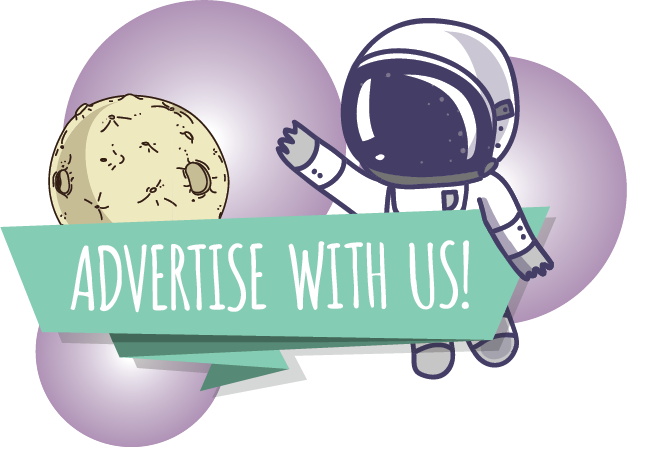 advertise-front